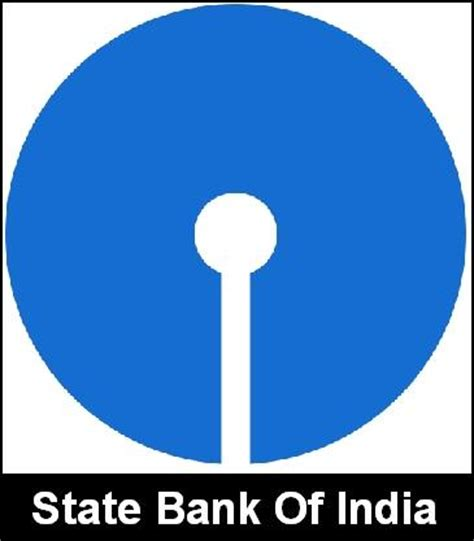 Essay on ransomware for sbi po